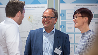 Informationstag in Münster, 04.09.2019 (Bild 9)